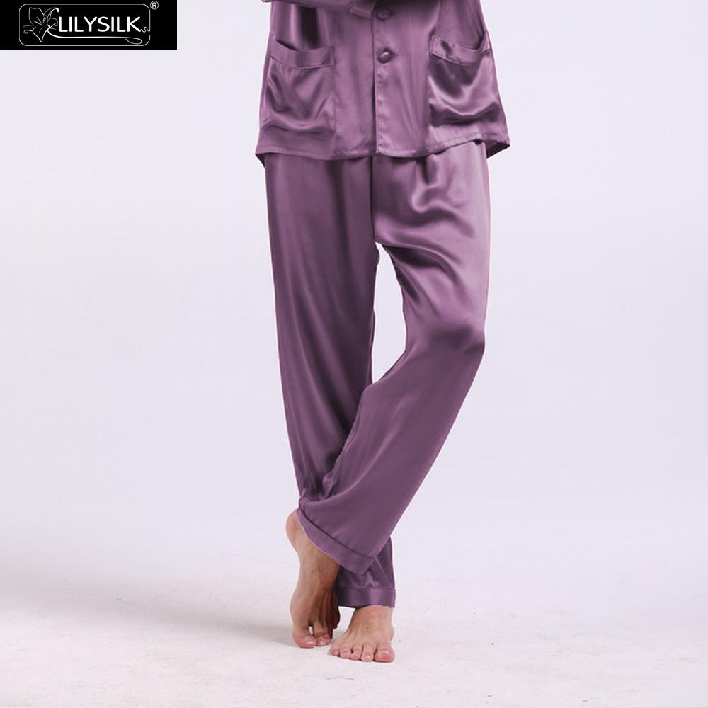 1000-violet-22-momme-long-silk-pants-for-men-02