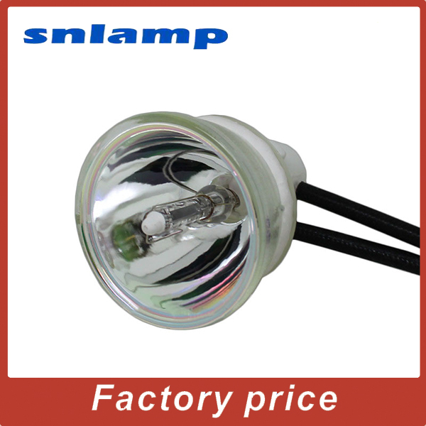 Original Projector Lamp  AN-XR30LP  for  PG-F150X PG-F15X PG-F200X PG-F211X PG-F216X XG-F210 XG-F260X XR-30S XR-30X ... ac dc dr 60 5v 60w 5vdc switching power supply din rail for led light free shipping