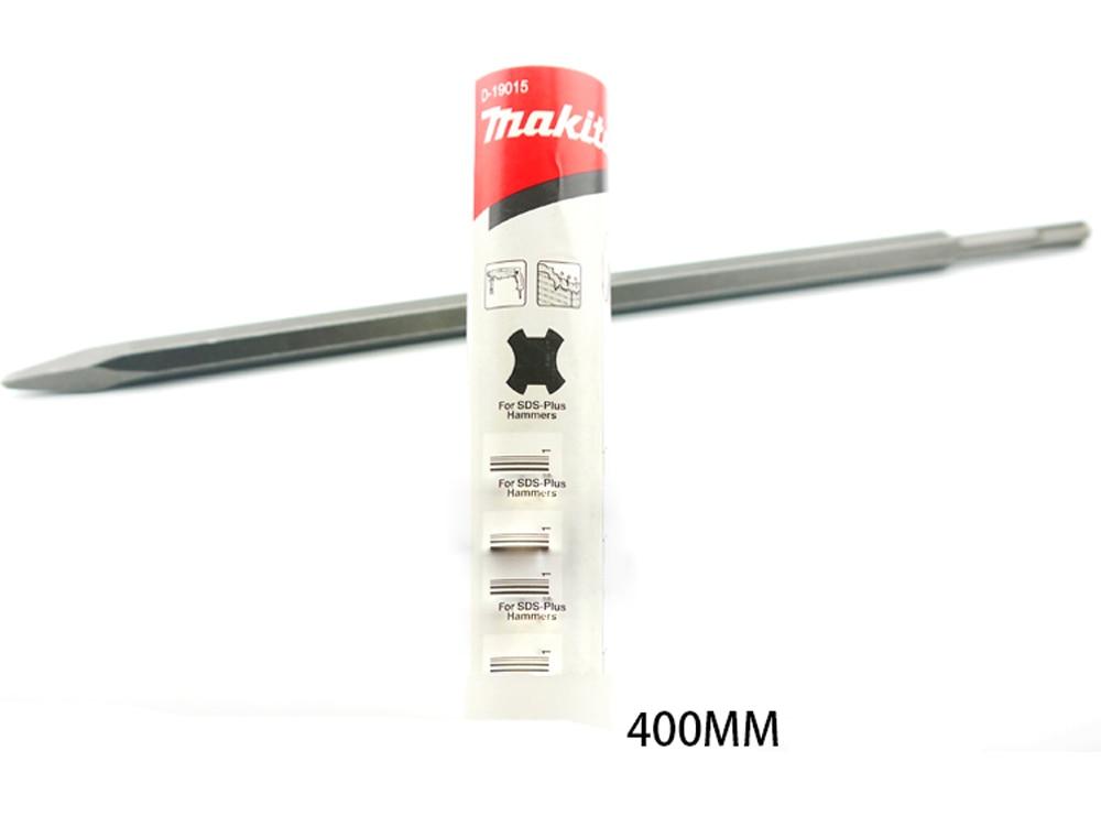 Martillo rotativo Makita SDS original Interruptor eléctrico Cinceles - Accesorios para herramientas eléctricas - foto 4