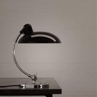 Современная светодиодная настольная лампа для учебы читать огни luminaria де меса лампе бюро для спальни офис работая свет Бесплатная доставка