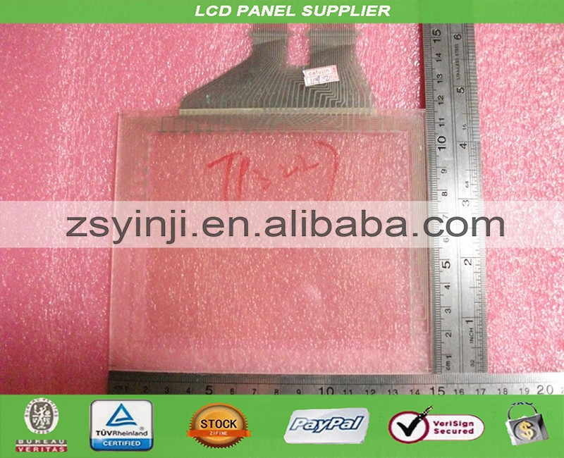 Touch screen TP-3227S2Touch screen TP-3227S2