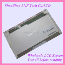 "15.6"" Laptop matrix lcd screen B156XTN02.1, N156BGE-L21, LP156WH4-TLP1, LP156WH2-TLRB, B156XW02 V.3, BT156GW01,"
