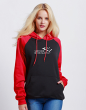 Game of Thrones Mother of Dragons Hoodies