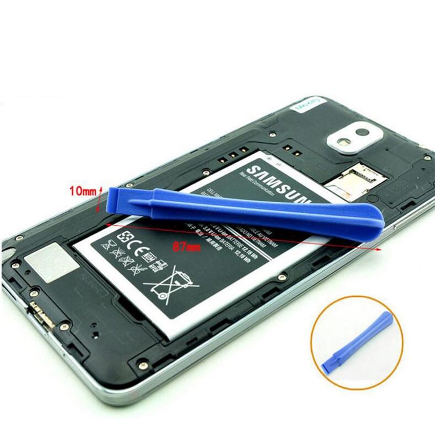Sada na opravu mobilního telefonu 19 na 1 Sada na opravu Spudger Pry - Sady nástrojů - Fotografie 2