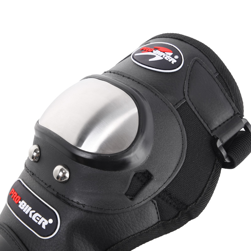 cheapest Scoyco Motorcycle Knee Pad Men Protective Gear Knee Gurad Knee Protector Rodiller Equipment Gear Motocross Joelheira Moto