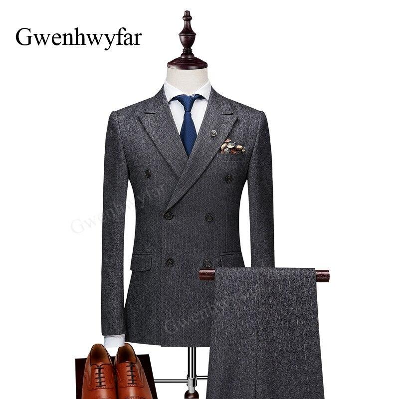 2019 Autumn Winter Coats And Jackets Men s Hoodies Plus Size Cardigan Men Cotton Jackets 5XL