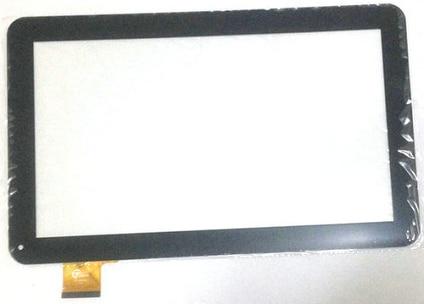 """Witblue новый для 10,1 """"DEXP URSUS 10EV 3g планшет 10112-0c4826b сенсорный экран Сенсорная панель дигитайзер стекло сенсор Замена"""