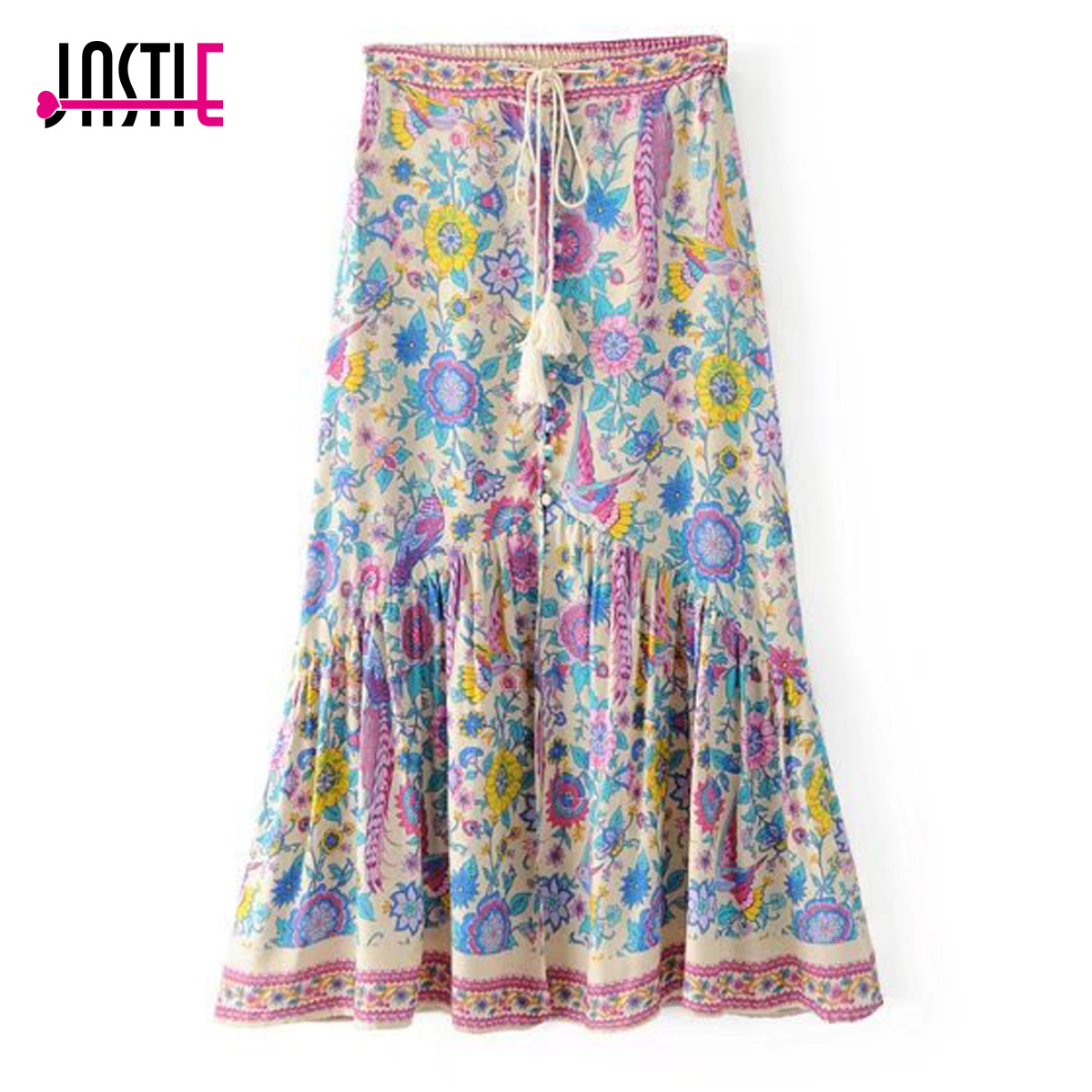 cbb3c187da9de top 10 maxi skirt with fringe list and get free shipping - 6ha8a35d
