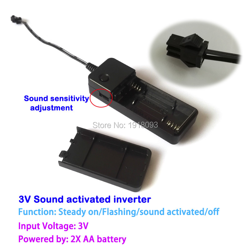 3v-sound-activated-inverter---3
