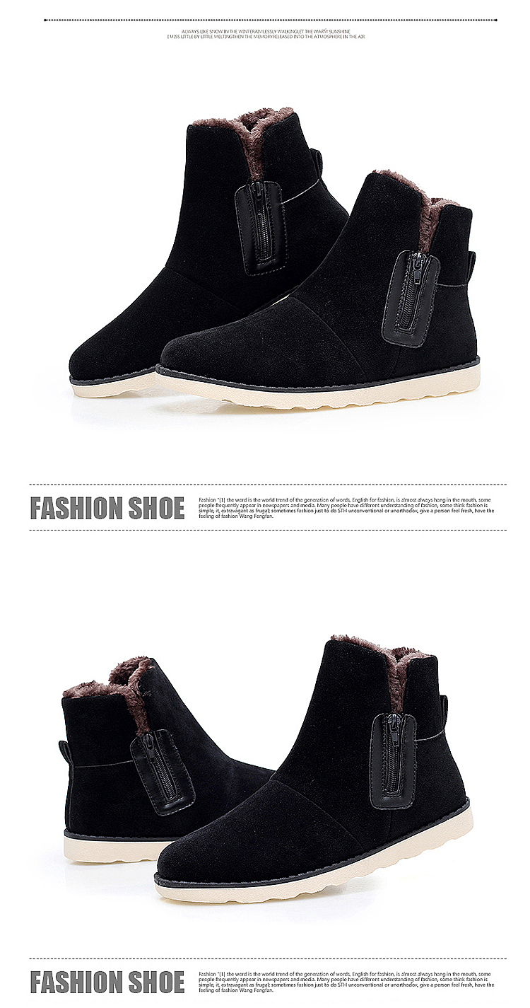 winter shoes men (1)