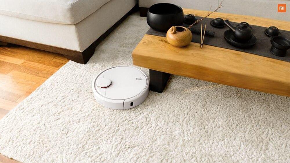[PPT] Mi-Robot-Vakuum-3
