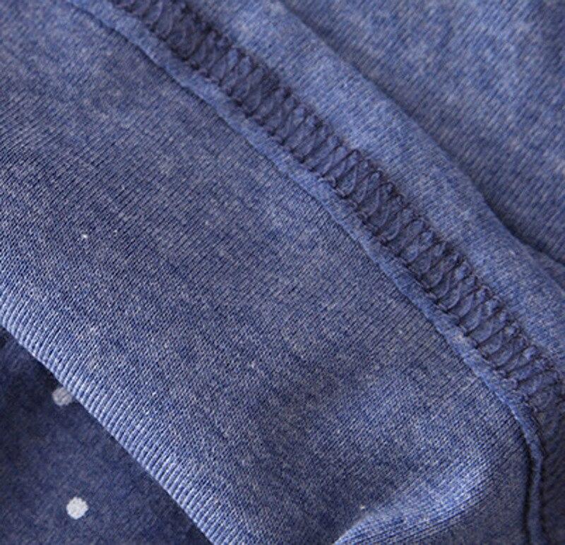 b46b11ece 2019 nuevo otoño chica Legging falda pantalones-gradiente hilado pastel  falda bebé primavera polainas de