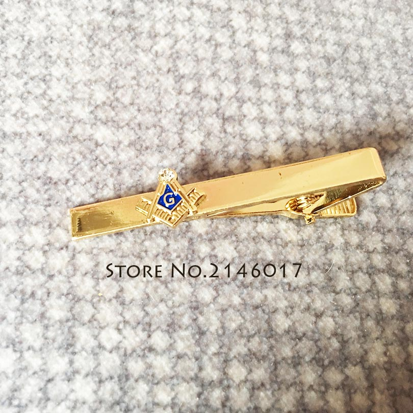 Black /& Yellow Small Square /& Compass Masonic Neck Tie