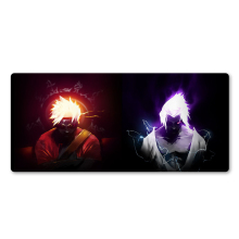 Naruto Mouse Pad #1 (5 Sizes)