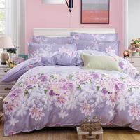 2017 New Styles Of Bedding Four Pieces Sheets Quilt Covers Pillowcases