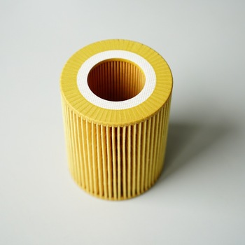 Oil Filter 11427512300 for BMW E36 E38 E39 E46 E53 E60 E83 E85 Z3 323i 325i 328i 525i X5 Z4 image