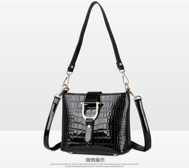Our ReALIty 1  Sheepskin Leather Women Bag Square Tote Large Sac A Main Female Tote Office Lady Crossbody Bag EGT0212 augmented reality navigation