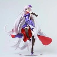 Max Factory MF FGO Fate/Grand Order PVC action Figure Avenger Jeanne D'arc Alter Dress Ver. Wave 01 figurine