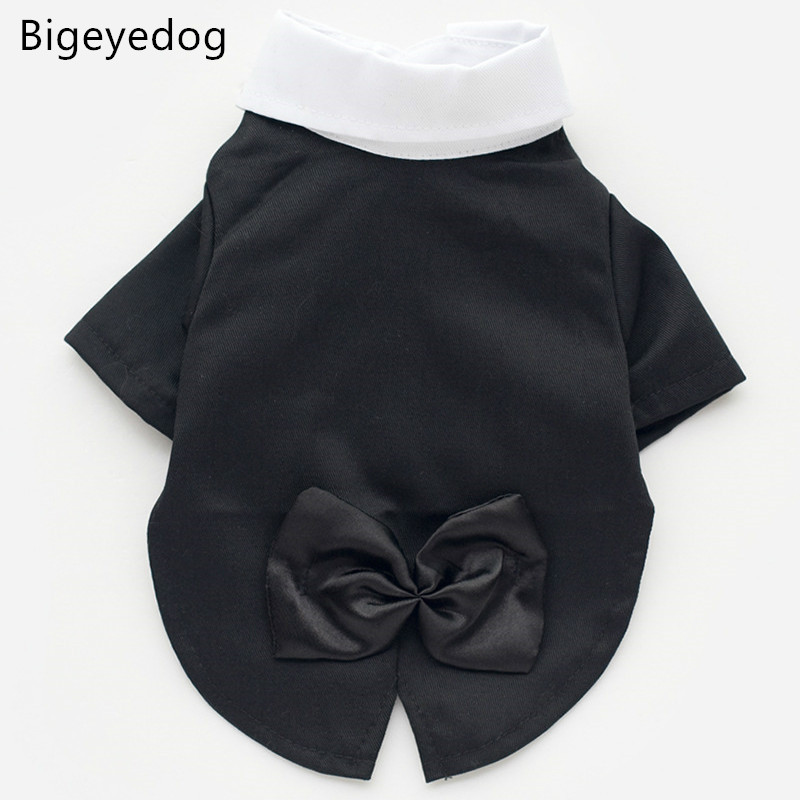 Cheap Clothing For Dogs Puppy Pet Dog Clothes Western ...