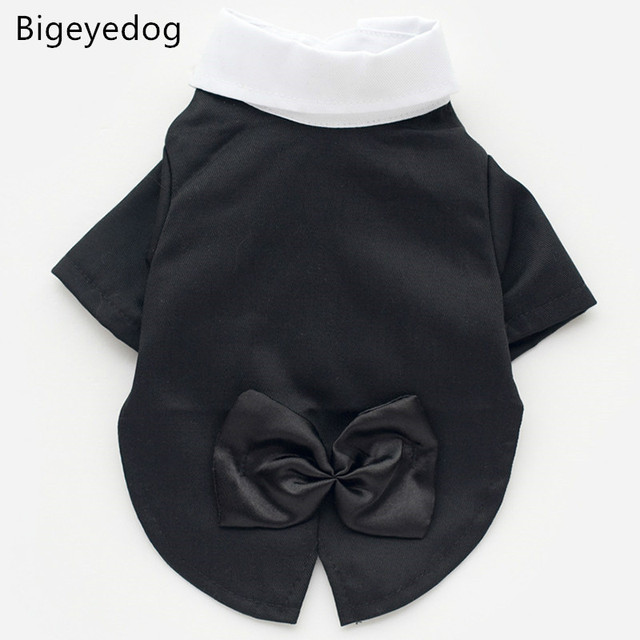 Aliexpress.com : Buy Cheap Clothing For Dogs Puppy Pet Dog ...