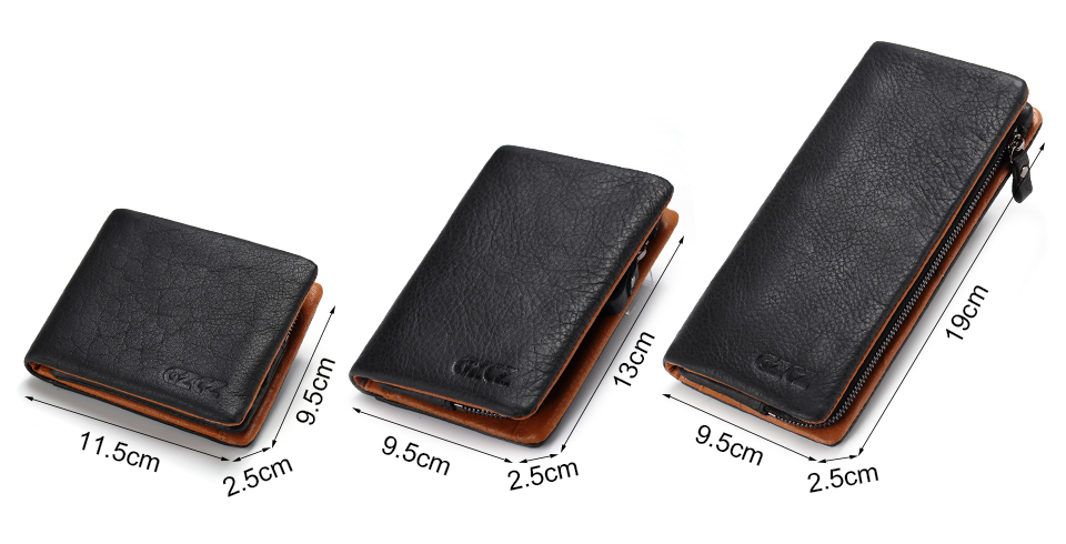wallet-red-S_03