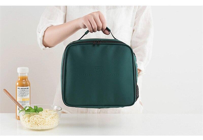 Picnic Bag10