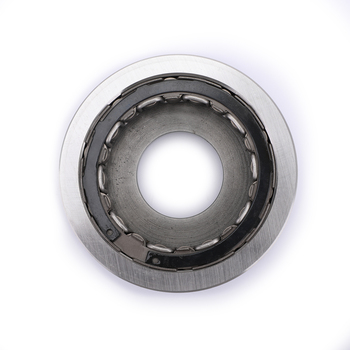Areyourshop Starter Clutch One-Way Bearing Gear Kit For KTM LC4 640 620 400 LC4 500CC-700CC Motorcycle Accessories