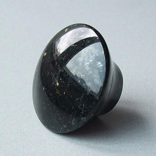 Precio especial Muebles Knob Manijas, descuento negro galaxy granito ...