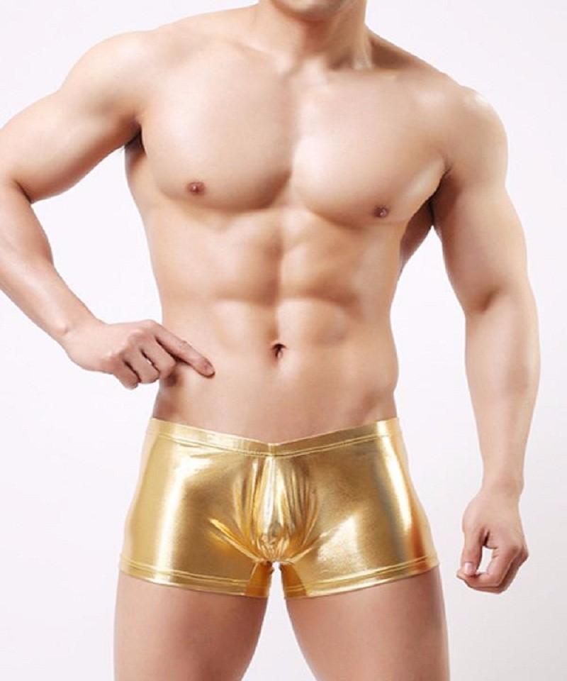 Sexy-Men-Shorts-WT5795F-1