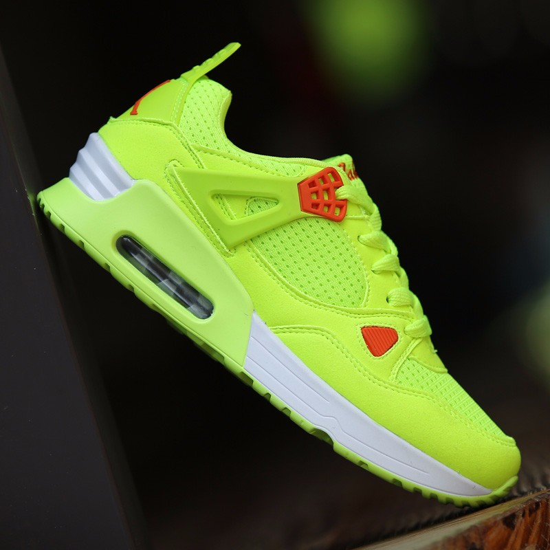 Fashion Tennis Women Casual Shoes 2017 Spring Breathable Flat Low Top Trainers Women Shoes Superstar Green Ladies Shoes YD168 (1)