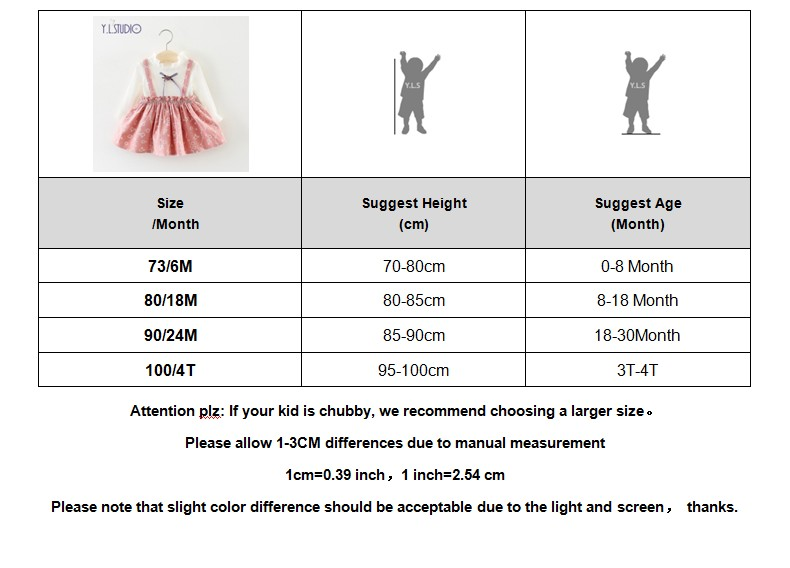 8124e950857ca Baby Girl Winter Princess Dress New Year Costume for Children Christmas  Clothes Little Girl Fall Bow Print Party Gala Baby Dress
