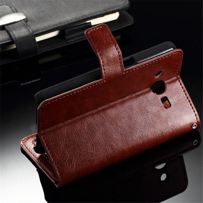 För Samsung SM-G532F Väska Flip PU Läder Fotoram Väskor Telefon - Reservdelar och tillbehör för mobiltelefoner - Foto 6