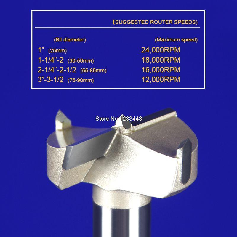 20mm Lengthen Cutters For Wood Open-Hole Woodworking Hole Saws,Carbide Drills Bits,Electric Router Machine Tools