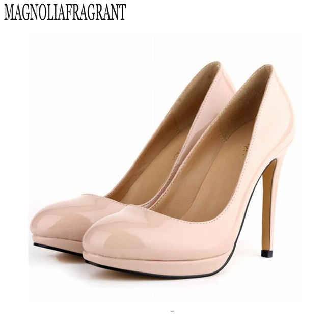 Big Donna yards thin heel pumps Donna Big high heels rosso sole shoes nero d983c2
