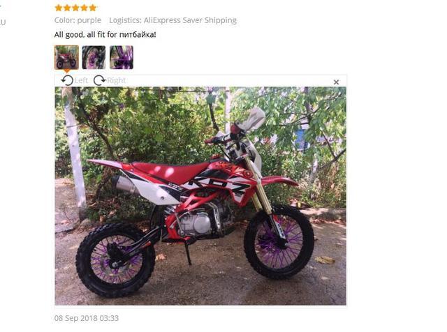 Motorrad Pitbike dirtbike Rad Speichen Abdeckung Rim Protector Wrap für SUZUKI RM85 RM125 250 RMZ250 RMZ450 RMX250R S DRZ400R
