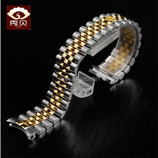 Dating bracelets by clasp