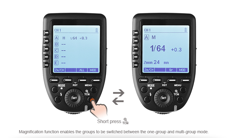 Products_Remote_Control_XproF_TTL_Wireless_Flash_Trigger_05