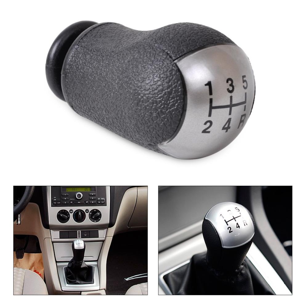 Ruban 5 vitesse mt gear b ton maj bouton pour ford focus mondeo mk3 fiesta transit
