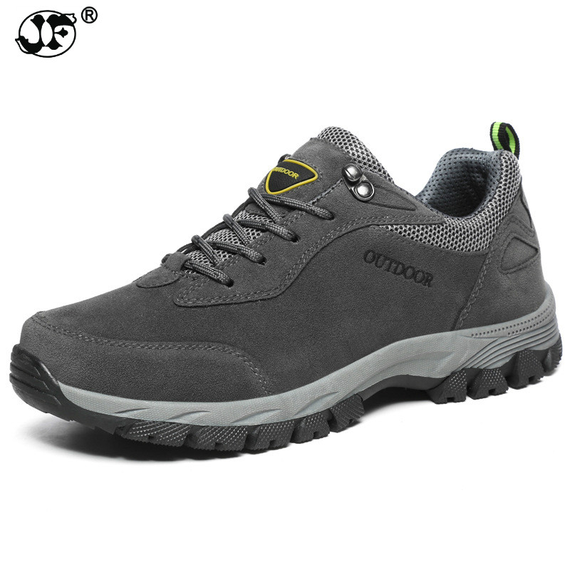 Spring Autumn Quality Genuine Leather Casual Sneakers Men Shoes Male Walking Brand Comfortable Non Slip Footwear 2018 ghyt