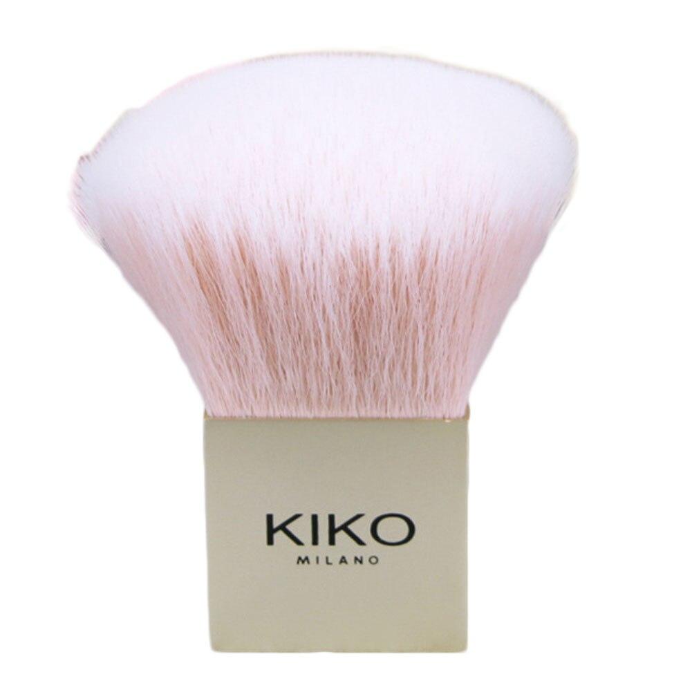 Profesional Marca 1 unids Maquillaje Cepillos cosméticos maquillaje cepillo del