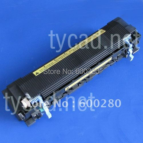 C4265-69007 Fusing assembly for HP LaserJet 8100 8150 Used