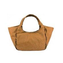 Bolsa feminina Flama Women Bag PU Leather Handbag Shoulder Casual Tote Satchel Large Messenger Bag Purse Bolsa Female lady Bags