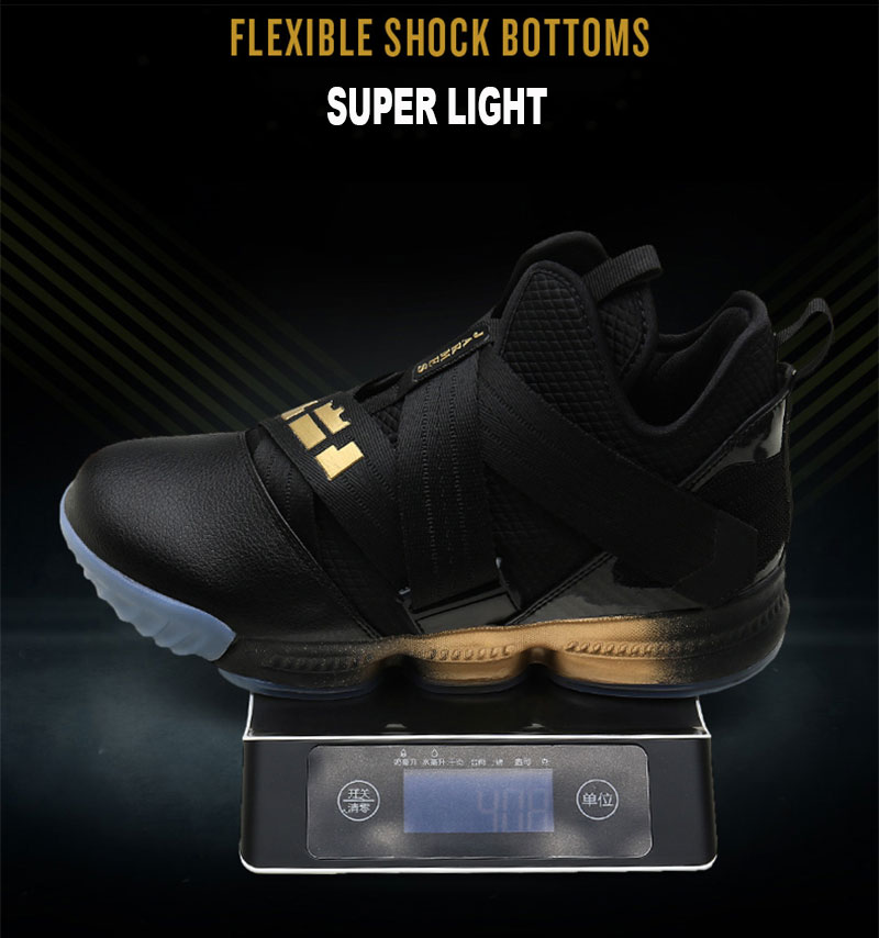 athletic-sport-shoes-training-basketball-sneakers-men-lebron-footwear (6)