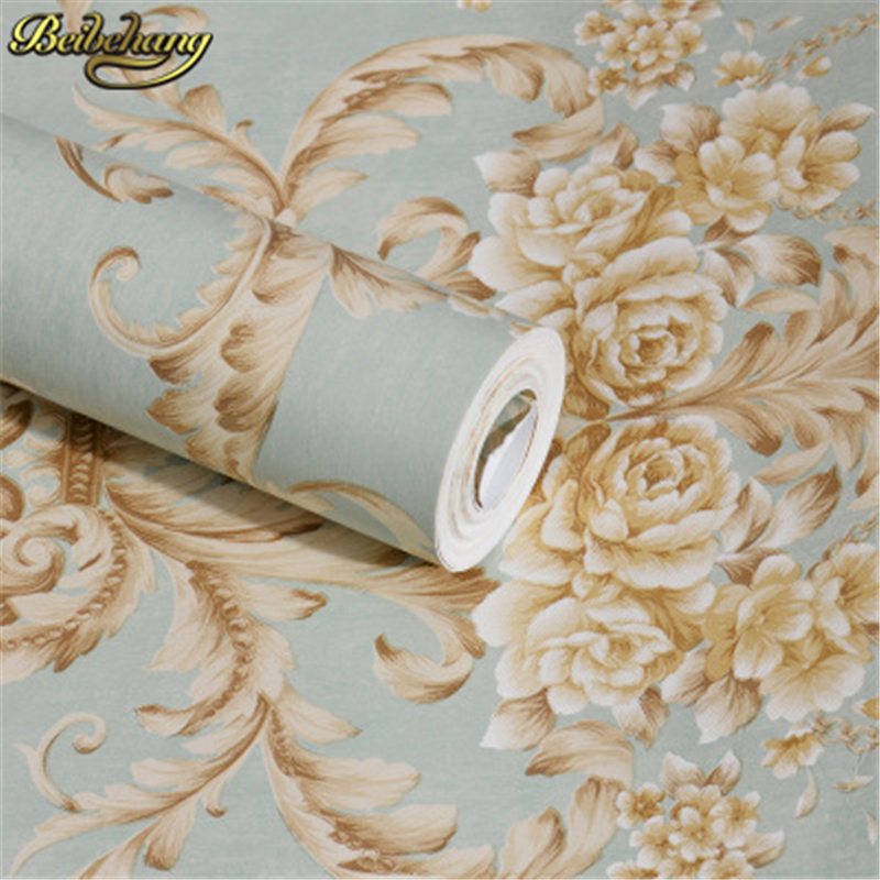 beibehang Butterfly print wallpaper 3d papel de parede 3d woods home decor for background wall modern designer wall covering bakery wallpaper wheat with bread 3d modern mural used for restaurant cafe background wallpaper papel de parede home decor