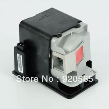 Free Shipping Brand new Replacement Projector bulb With Housing SP-LAMP-058 For  IN3114/IN3116/IN3194/IN3196 Projector 3pcs/lot
