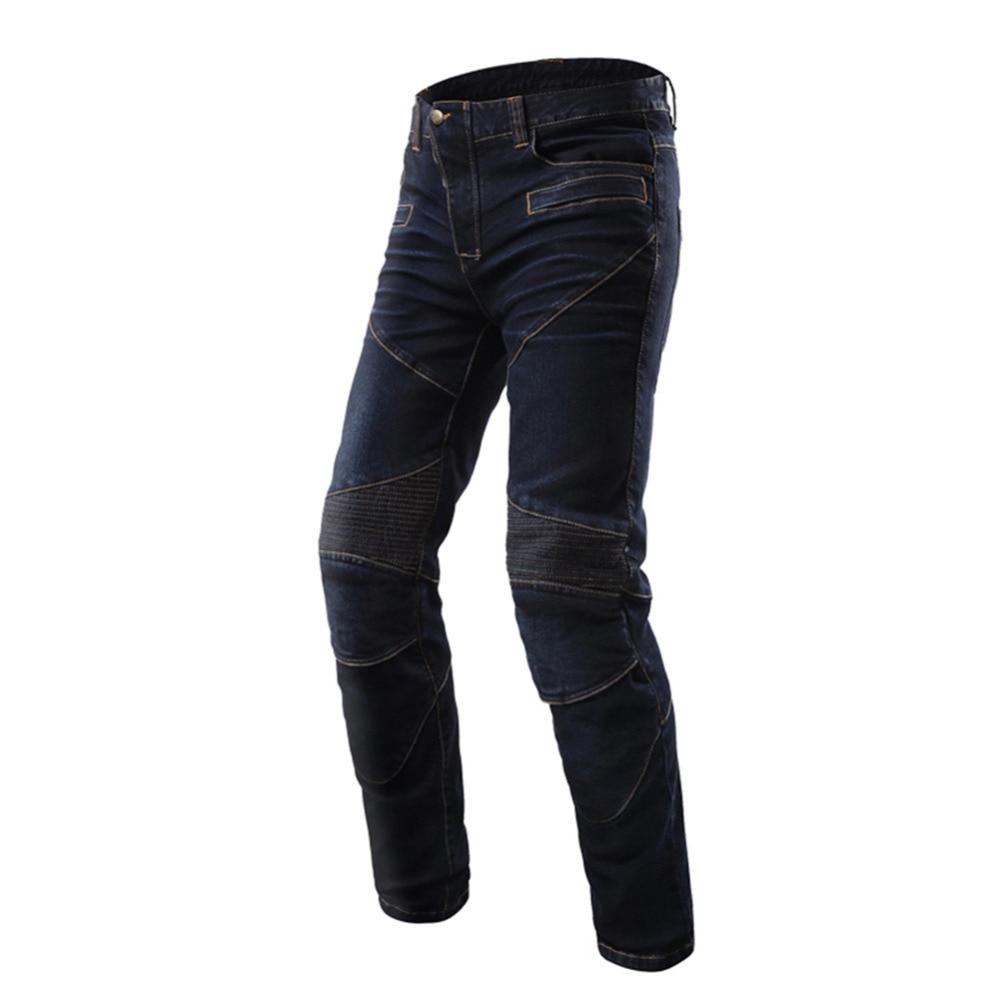все цены на  SCOYCO P0432 Motorcycle Pants Jeans Pantalon Moto Motorsiklet Pantolonu Pantaloni  Pantolon Trousers Protect Knee Pads Calca  онлайн
