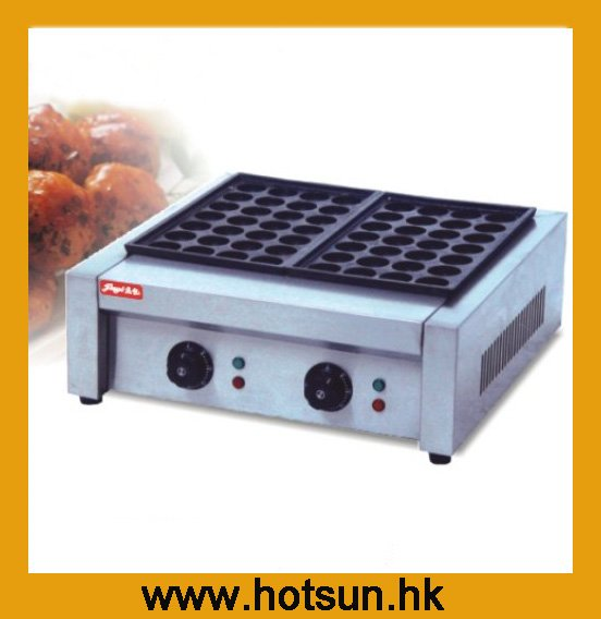 ФОТО Stainless Steel 220V Electric Japanese Fish Ball Maker