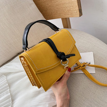 Female Crossbody Tote Bags For Women 2019 Quality PU Leather Luxury Handbags Designer Sac A Main Ladies Shoulder Messenger Bag