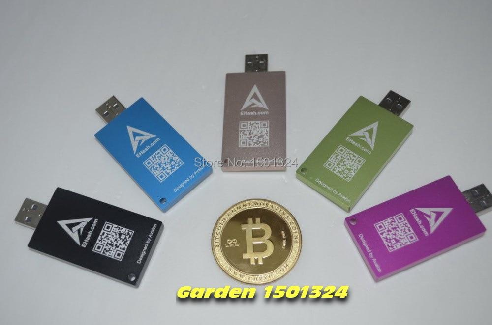 Blockchain uk review american