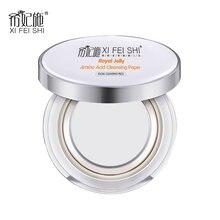 50 + шт быстросохнущая Очищающая бумага для макияжа маточное